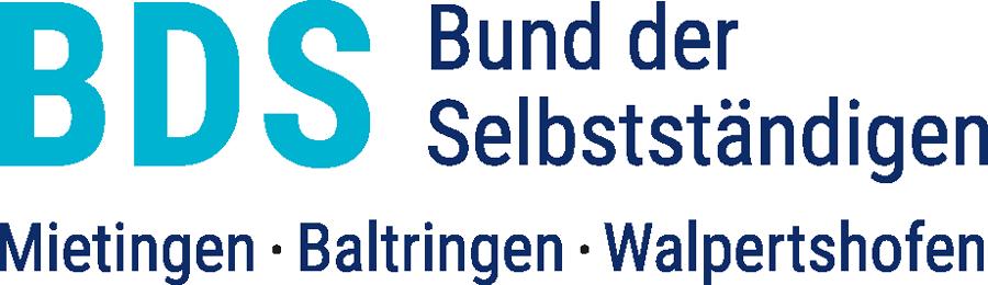 BDS Mietingen – Baltringen – Walpertshofen